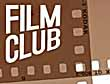 UW Film Club