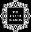 The Grand Illusion Cinema